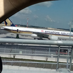Lord Transfer Hizmetleri & Tur Hizmetleri - Havaalanı Transfer Hizmeti